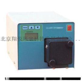高效液相色谱(HPLC)-迷你型检测器