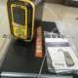 泵吸式气体分析仪