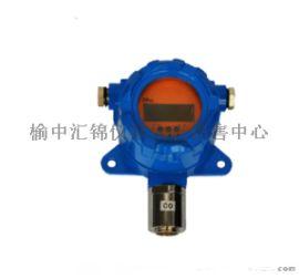 天水一氧化碳氣體檢測儀13919323966