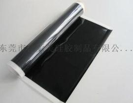 供应KE951耐高温硅胶片硅胶片 硅胶制品 卷材 3U 18U