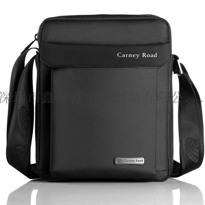 休闲旅行商务单肩背包电脑包