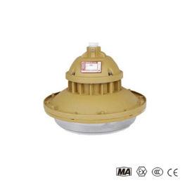 SBF6102免维护节能防水防尘防腐灯