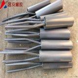 抗震锚栓A抗震锚栓生产规格A生产抗震锚栓厂家