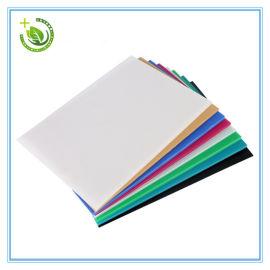 PP中空板地板保护垫板 防水耐磨 可重复使用