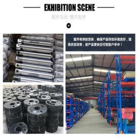 广西贵港混凝土干喷机配件橡胶板 刚衬板 喷浆管推荐资讯