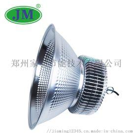 LED高库工矿灯150w免驱动耐低温厂家直销