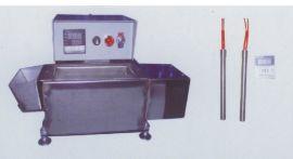 无铅钛合金锡炉(YF-006)