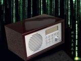 DAB收音機 (LH-8)