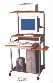 电脑桌子 (S209)