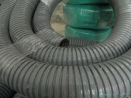 PVC包塑金属软管穿线管