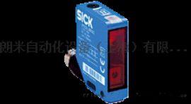 sick 光电传感器 WL12-3P2431