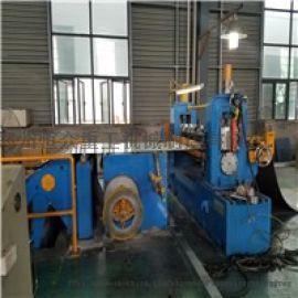 厂家直销高速纵剪机厚板纵剪机剪线机
