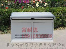 四联监控台操作台调度台控制台平台六联拼装木钢面监控室  防桌