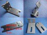 東莞幹掛件生產廠家 不鏽鋼石材幹掛件規格齊