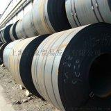 65mn上海65mn价格65锰钢供应商