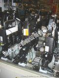 汽車座椅生產線 汽車座椅生產線