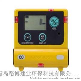 XC-2200路博一氧化碳检测仪