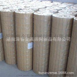 外墙抹灰钢丝网,屋面钢丝网,电焊网,粉墙网