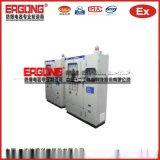布气制控系统变频器防爆正压柜非标生产