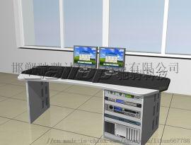 邯郸驰骋计算机科技有限公司