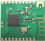 2.4G模块CC2530无线模块ZIGBEE自组网
