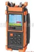palmOTDRS20A/E光时域反射仪