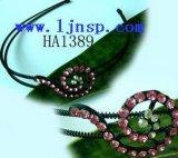 合金頭箍 (HA1389)