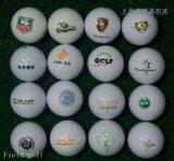 高爾夫球(雙層練習球)(FSB-1002)