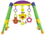 音乐玩具(B237A)