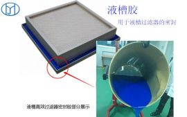 大功率透鏡填充用硅膠,硅凝膠