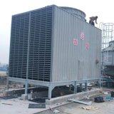 专业低噪音冷却塔  冷却塔厂家提供低噪音整体解决方案 环测无忧