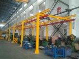 公司設計安裝銷售 980Kg KBK-II組合起重機