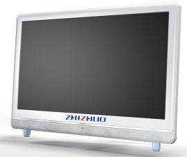 21.5光学触摸电脑一体机
