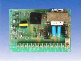 直流电机调速板(SCR08)