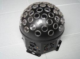 三色魔球 / 水晶魔球 LED GLAUCE