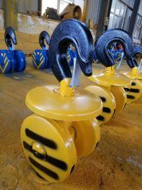 供应优质单、双门式起重机、桥式起重机用吊钩组