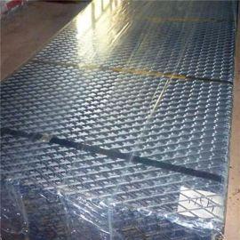 鋼板網 拉伸鋼板網  菱形鋼板網