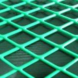 重型鋼板網 衝壓菱形鋼板網 鍍鋅鋼板網