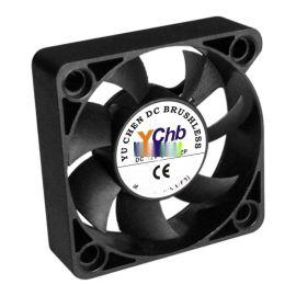 供应YCHB品牌风扇,光伏逆变器驱蚊器散热风扇