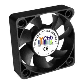 供应YCHB风扇,光伏逆變器驱蚊器散热风扇