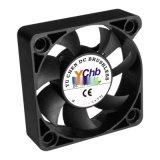 供應YCHB風扇,光伏逆變器驅蚊器散熱風扇