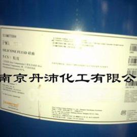 供应道康宁Dowcorning二甲基硅油5粘度