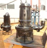电厂抽渣泵,钢厂铁渣泵,矿企矿渣泵
