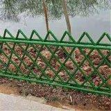 仿竹不锈钢管竹节管绿化护栏园艺护栏公园护栏景观护栏篱笆墙