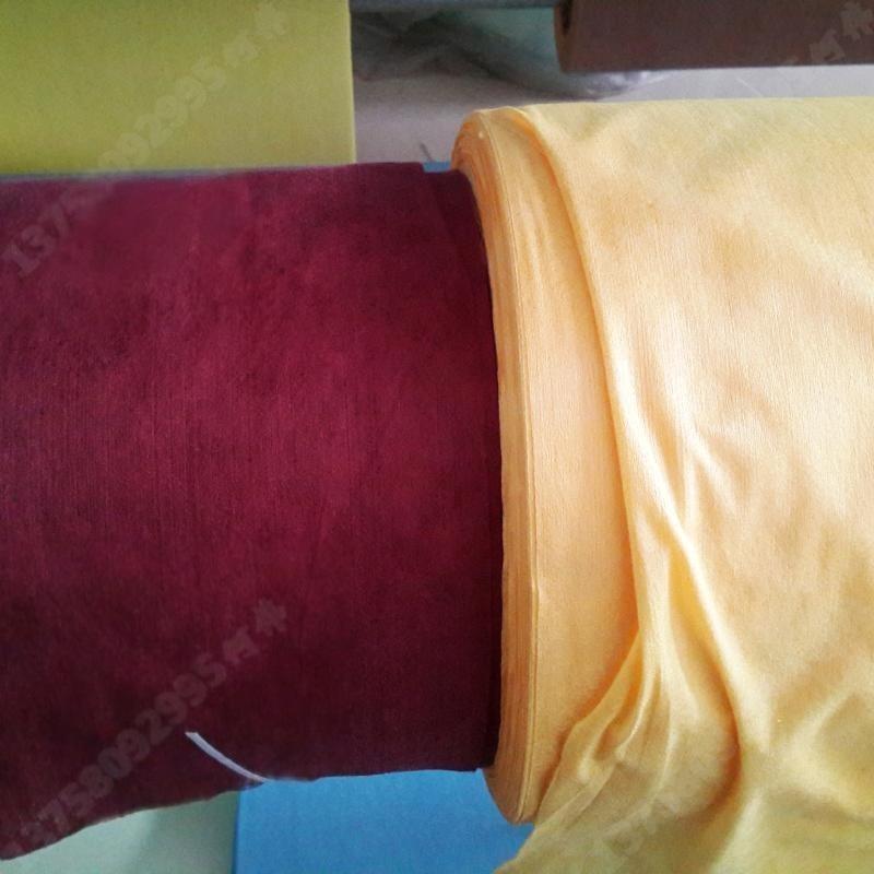 供应多种高质量首饰盒用装饰水刺无纺布_新价_水刺布专业生产厂