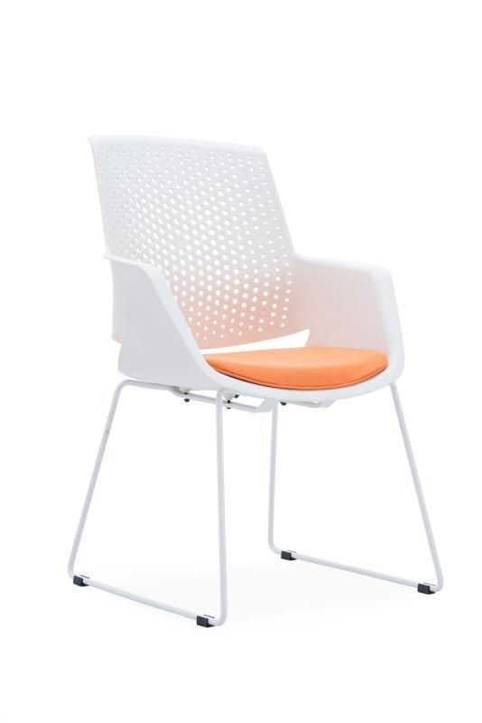 供应优质吧椅,休闲椅、职员办公椅、洽谈椅,会议椅,培训椅