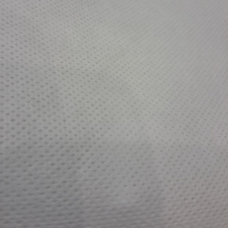 新价供应杀菌网眼水刺无纺布_多种高级无纺产品生产厂家产地货源