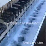 迪博压滤机省优厂家直供污水厂板框式压滤机 水厂污水板框机