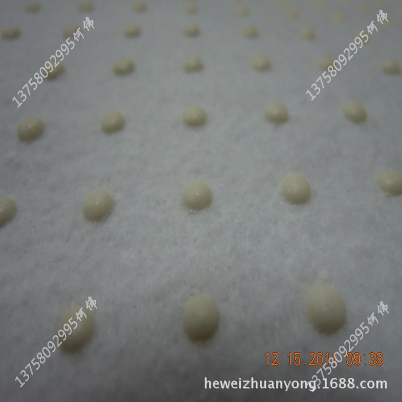 供應多規格防滑墊_無紡佈防滑墊新價格_無紡布地墊生產廠家