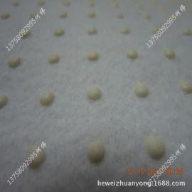 供應多規格防滑墊_無紡布防滑墊新價格_無紡布地墊生產廠家